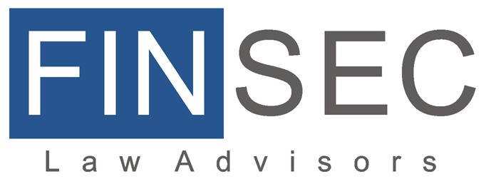 Finsec Law Advisors